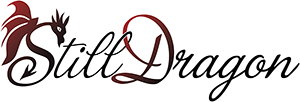 StillDragon - Distilling Equipment & Craft Distillery Equipment